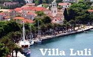 Villa Luli