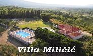 Villa Milicic